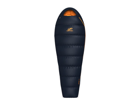 Joffre 200 Sleeping Bag