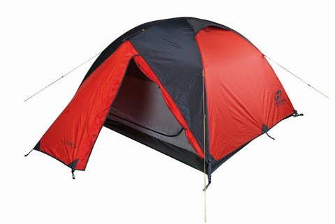Covert 3 WS 3-Person Tent
