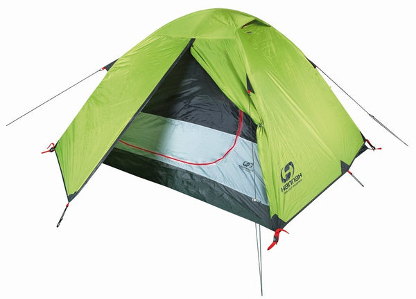 Spruce 3-Person Tent