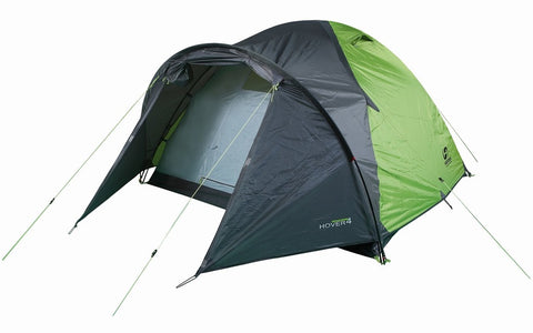 Hover 4-Person Tent