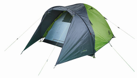 Hover 3-Person Tent