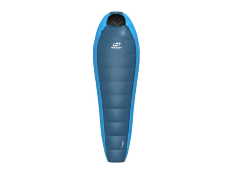 Trek 200 Sleeping Bag