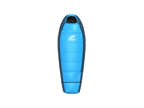 Trek JR 200 Sleeping Bag