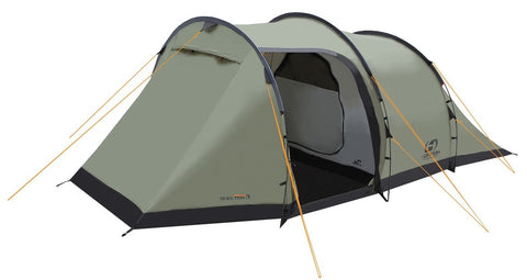 Shelter 3-Person Tent