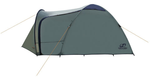 Atol 4-Person Family Tent