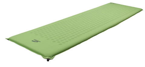 Leisure 3,8 Sleeping Mat