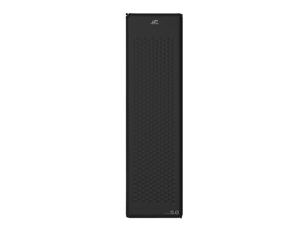 Leisure 5,0 Sleeping Mat