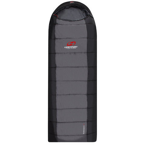 Ranger 150 Blanket Cut Sleeping Bag