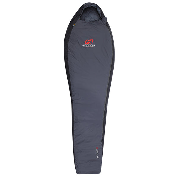Scout 120 Lightweight Sleeping Bag