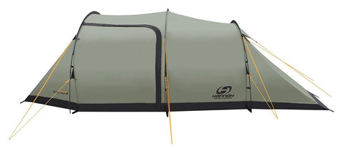 ... Shelter Family Adventure 3-Person Tent ...  sc 1 st  Hannah Outdoor Equipment & Shelter Family Adventure 3-Person Tent u2013 Hannah Outdoor Equipment