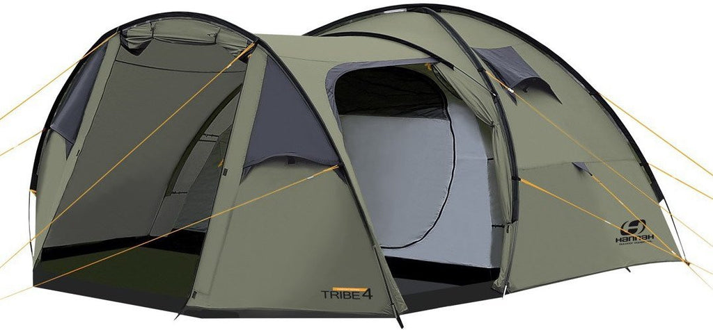 Previous; Next  sc 1 st  Hannah Outdoor Equipment & Hannah Tribe Family Tent u2013 Hannah Outdoor Equipment