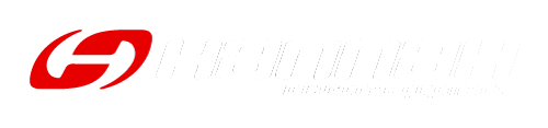 Hannah Outdoor Equipment