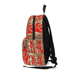 Copy of Unisex Classic Backpack
