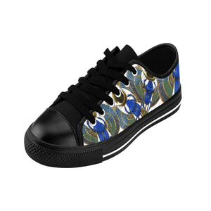 Abdju`s(Men's Sneakers)