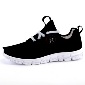 Alef 1`s(Lightweight fashion sneakers casual sports shoes)