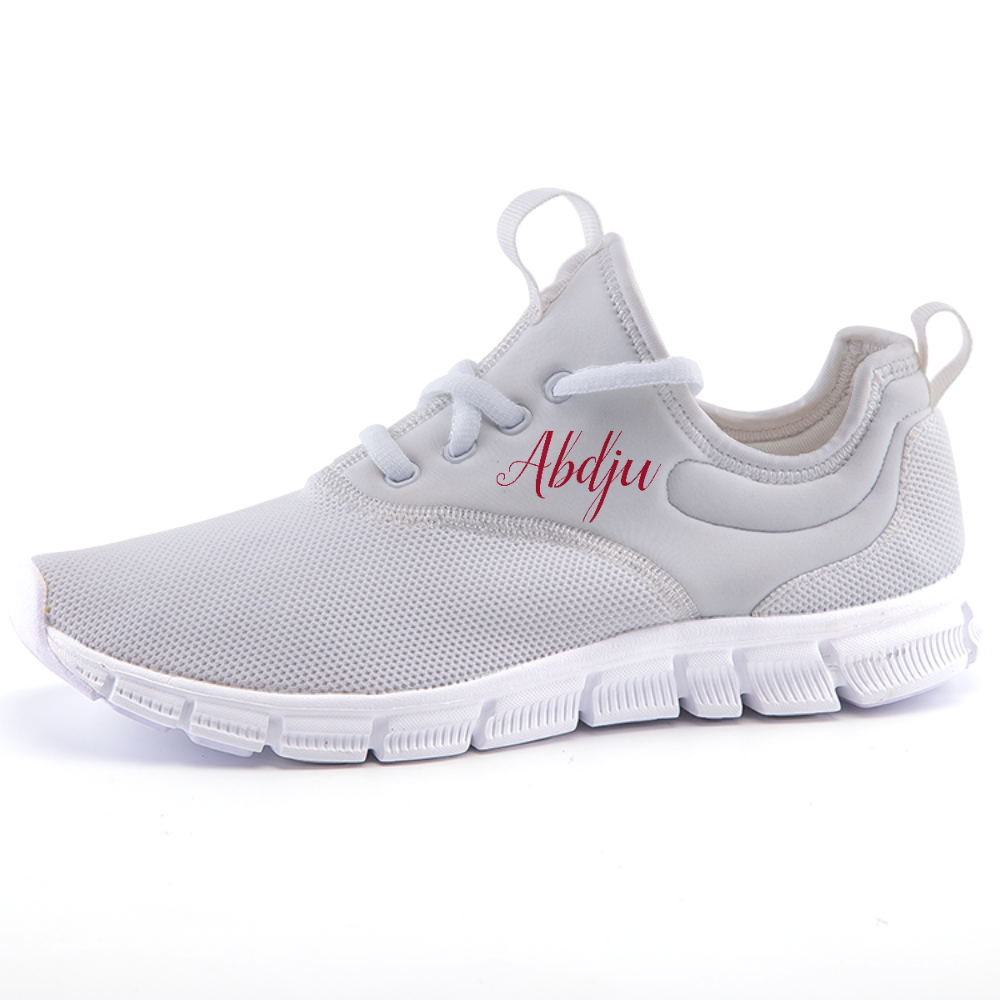 Abdju Sport (Lightweight fashion sneakers casual sports shoes)