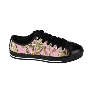 Abdju`s(Women's Sneakers)