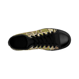 Abdju ( Men's Sneakers)