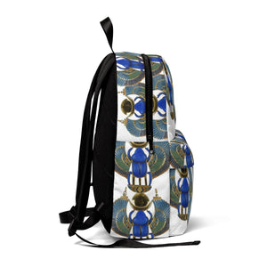 Unisex Classic Backpack