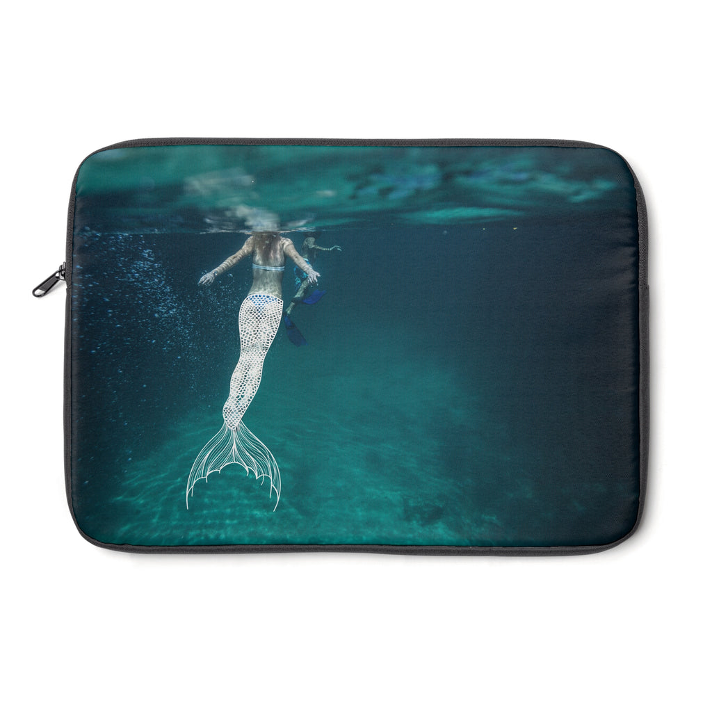 Sirena Laptop Sleeve