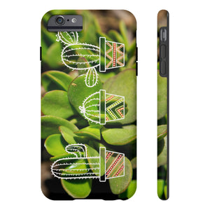 Can't Touch This - Phone Case