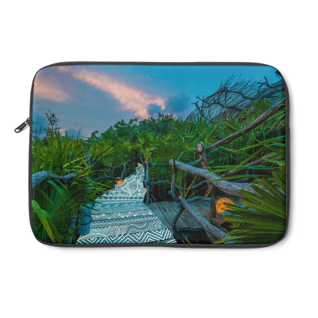 Azulik Laptop Sleeve