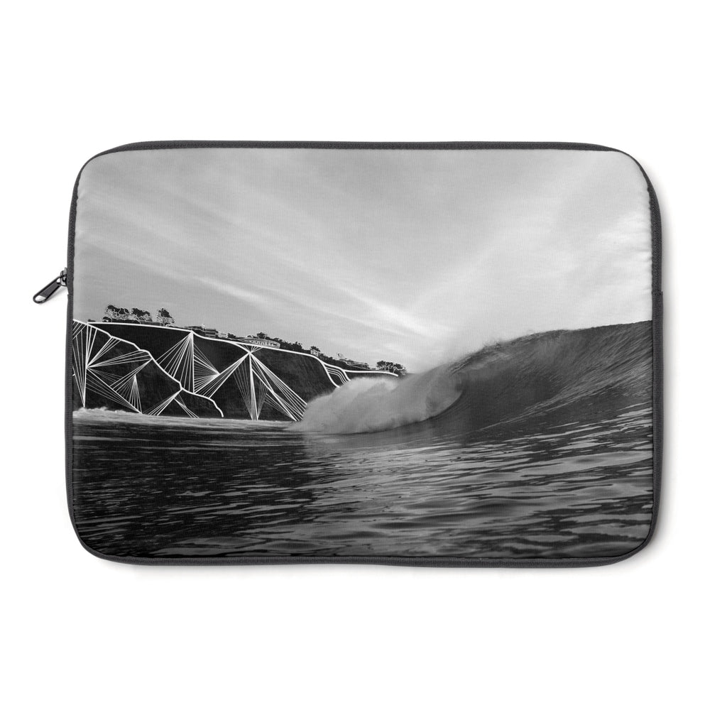 Torrey Pines Laptop Sleeve