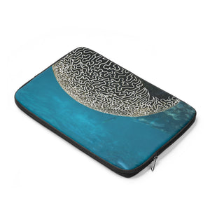 Cerebro Laptop Sleeve