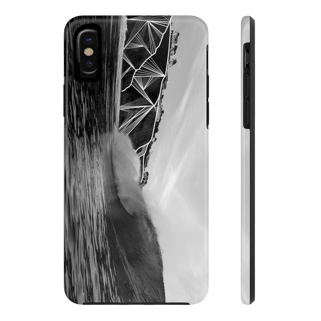 Torrey Pines - Phone Case