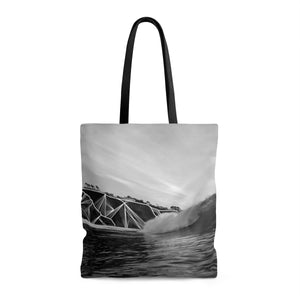 Torrey Pines Tote Bag