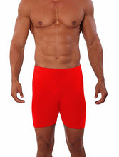 Compression Bike Short - 2090