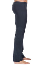 Men's Supplex Dance Pant