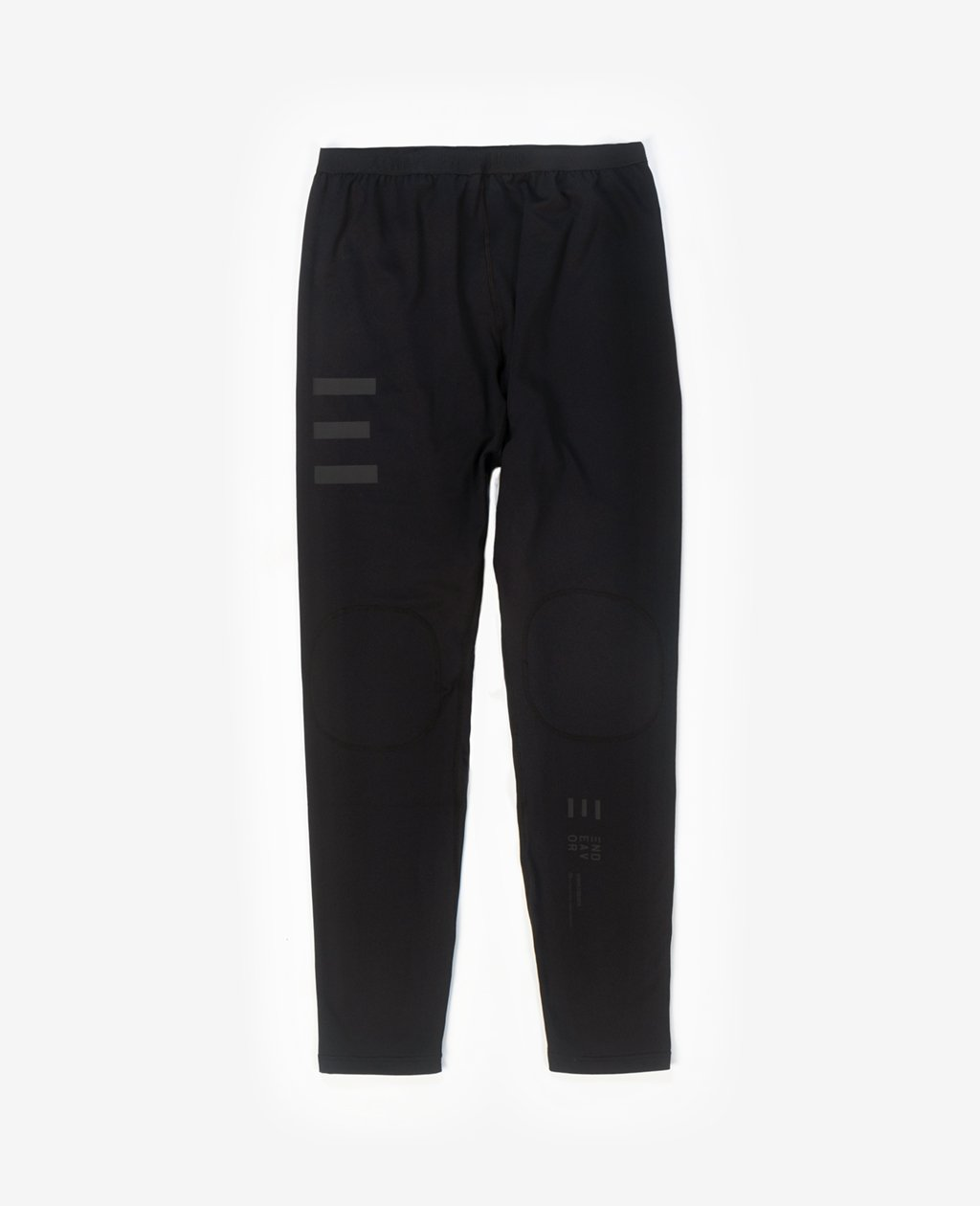 Endeavor Scout Thermal Bottom