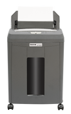 boxis® autoshred® AF50<br>Personal Series<br>50 Sheet Autofeed Microcut Shredder