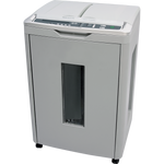 boxis® autoshred® AF450<br>A REVOLUTION IN PRODUCTIVITY™<br>450 Sheet Autofeed Microcut Shredder