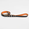 The Raleigh Leash in Navy