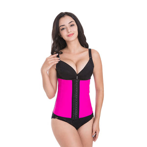Color Hot Shapers Slimming Corset - HOTVIRAL