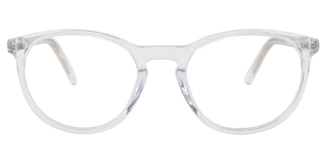 1fb57b6c170 Computer Glasses - Eyeglasses for Computer Screens