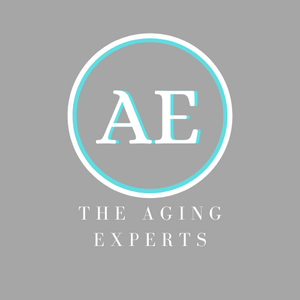 The Aging Experts