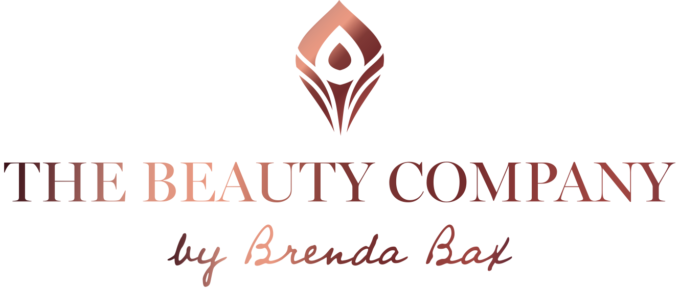 the Beauty company