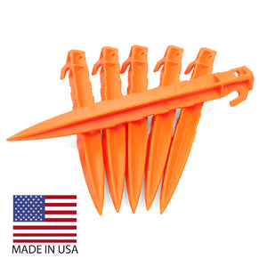 A9_tent_pegs_orange_SHIRFI542ZS2.jpg