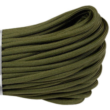 Atwood_paracord_olive_drab-CLOSE-UP_RVZ3BJLWNX3W.jpg