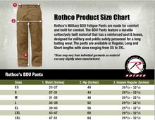 BDU_PANT_SIzing_S5W5WTBUGNIL.png