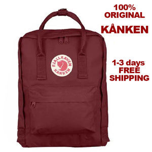 Kanken_Classic_Ox_Red_100%25_shipping_SF5JLJ558H8H.jpg