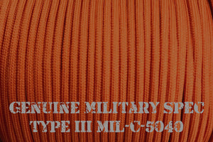 Military__spec_550_orange_SA8SBHEN3MW1.jpg