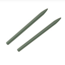 Paracord_4mm_fid_needle_green_S5MZ27EWQ2LF.png