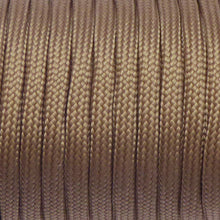 Paracord_Brown_small_S9X6OAO43KSK.jpg