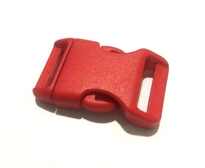 Paracord_Buckle_20mm_Red_RX3X4XCW1J50.JPG