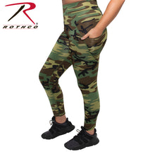 Rothco_leggings_green_camo_pocket_SFFXLF5JT2YP.jpg
