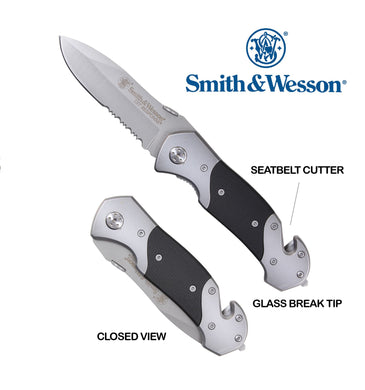 S&W_FIRST_RESPONDER_KNIFE_copy_SFFY9LMAELR1.jpg
